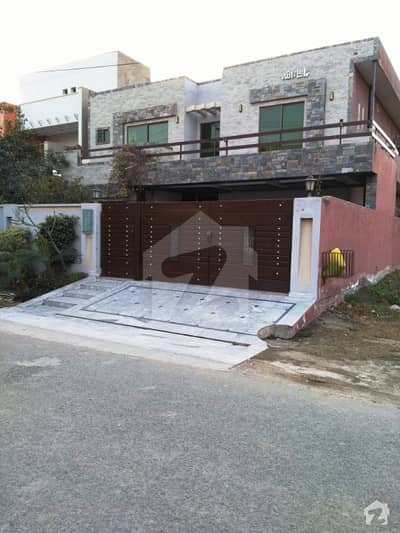 Nfc 1 Kanal Owner Build Double Storey Bungalow For Urgently Sale