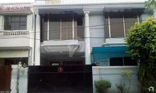 House For Rent Double Storey