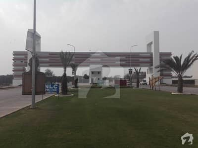 Allocation 1 Kanal Plot File Is Available For Sale In DHA Defence Multan