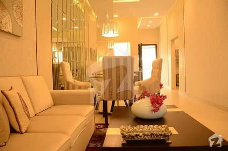 A luxury apartment project Capital Icon Best location project 10 from Booking nice opportunity