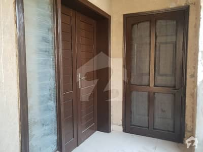 Askari 11 Renovated 04 Bed House  For Sale