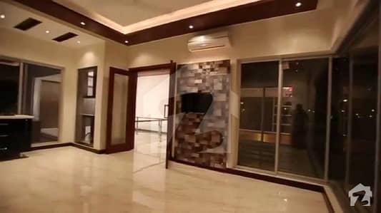 tariq garden 10marla brand new upper portion 3bed tile flowring