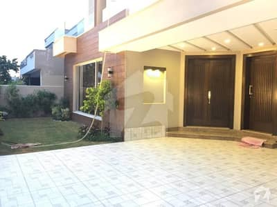 1 kanal Brand New Upper Portion Is For Rent in valencia Town Lahore