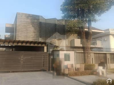 House Is Available For Sale In F-8 Islamabad