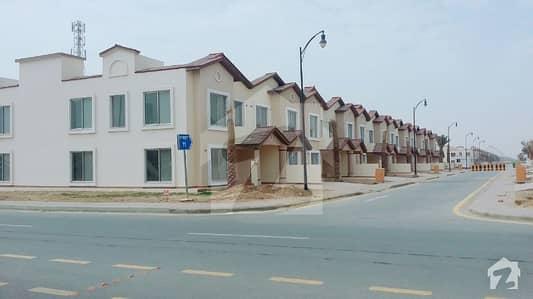 West Open Good Location 3 Bad Villa For Sale In Precinct 31