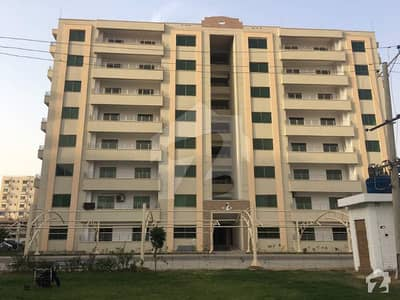 Hawks Real Estate Offers Prime Location 10 Marla An Aesthetic Well Built And Beautifully Designed Apartment For Rent In Askari 11