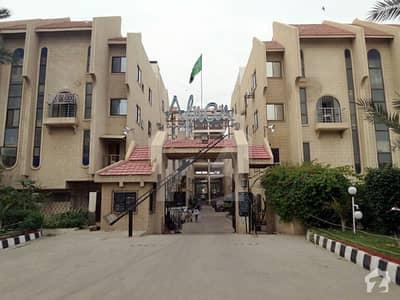 Afnan Duplex Houses For Sale On Prime Location Of Gulistan-e-Jauhar