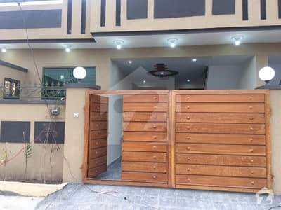 Single Storey House Is Available For Sale Defence Road Rawalpindi