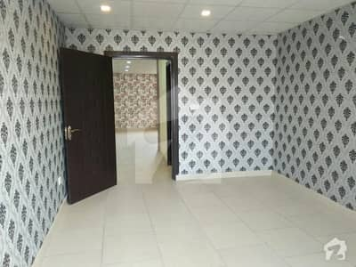 Civic Center Bahria - One Bed Apartment For Sale