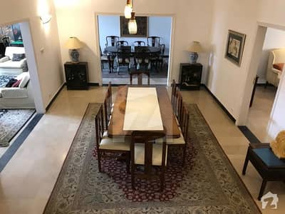 1200 yard bungalow  for rent