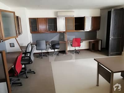 Office Space Is Available For Rent