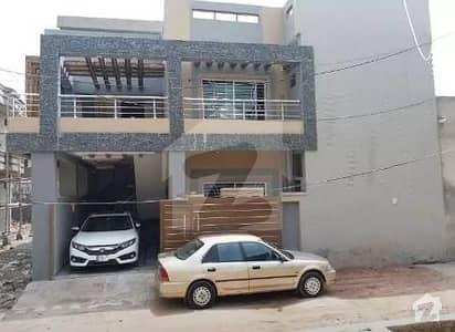 Green Vilas Double Unit House For Sale