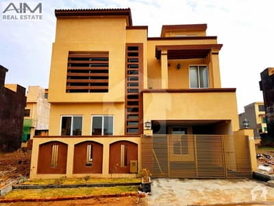 High Quality Amazing 7 Marla House