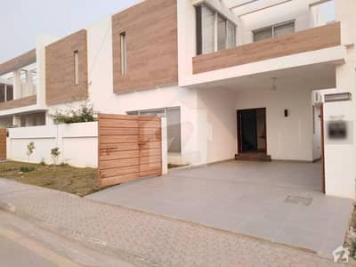10 Marla House For Sale In Royal Orchard