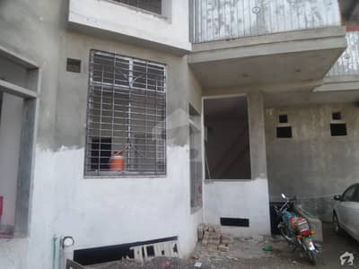 Good Location Flat Is Available For Rent