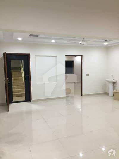Brand New 2 Bed Apartment Parsa Tower Sadar Garden East Jamshed Town Karachi