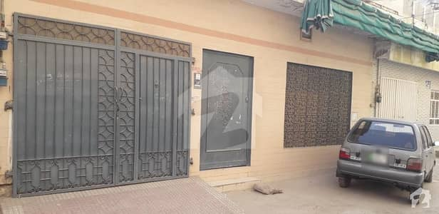 New Build Single Storey House For Sale