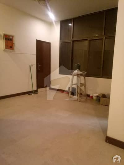 With Lift 1st Floor 2 Bed Room Out Class Apartment Available For Rent