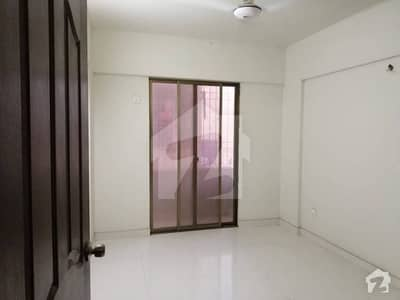 Brand New 3 Bed Apartment for Rent in Bukhari Commercial