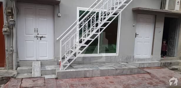 New Build Triple Storey House For Sale