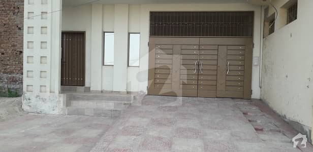 New Build Double Storey For Sale