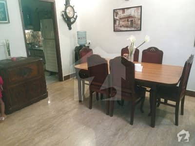 Near Park Almost New Luxury House For Rent On Prime Location