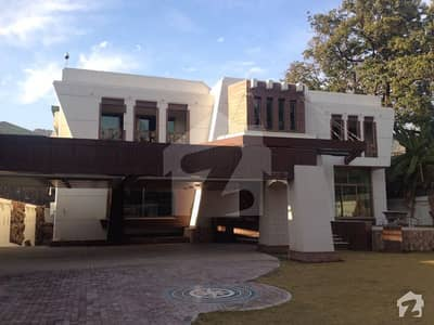 F-6/2 Brand New Triple Story House For Sale With Lift Swimming Pool Theater Beautiful Vip Location