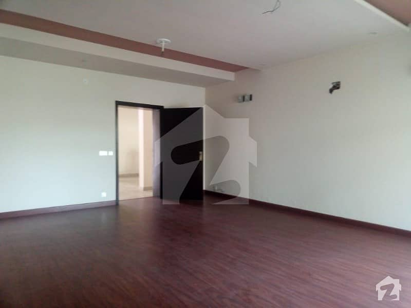 2 Kanal Commercial House Is Available For Rent In Gulberg For Multinational Company