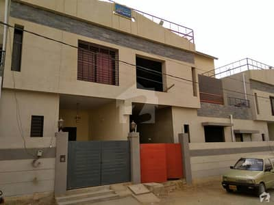 1 Unit House Is Available for Sale On Easy Installment