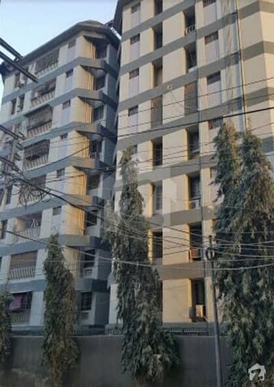Apartment For Rent In KDA Scheme No 1