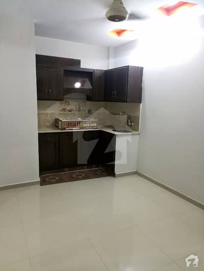 Brand New year Appartment Islamabad Highway