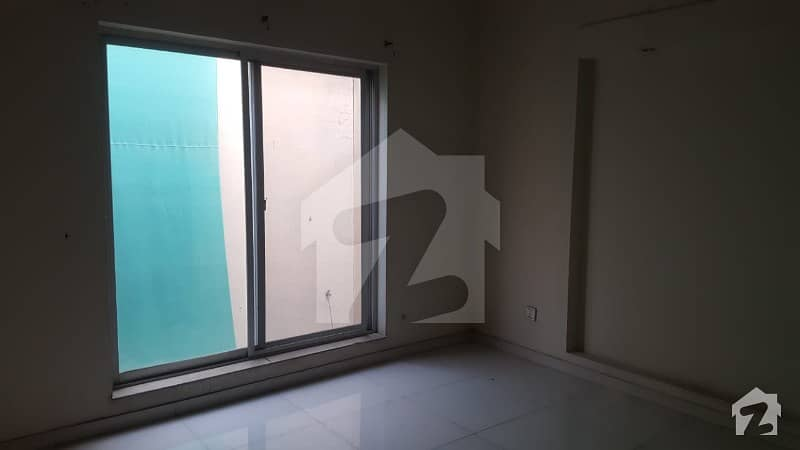 5Marla Beautiful Double Unit Spanish Royal Place out Class Modern Luxury Bungalow For Rent DHA Phase V
