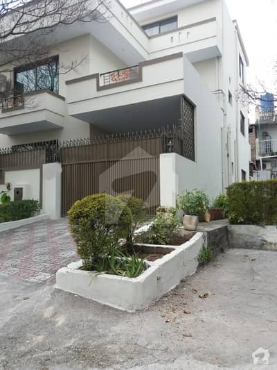G9-3, 30*50 New full house with extra land available