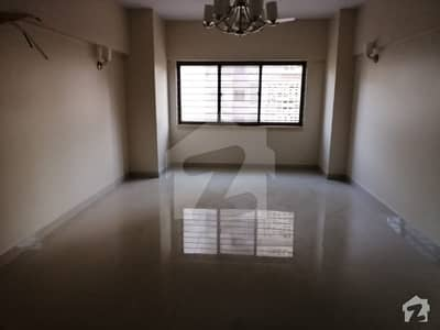 Country Court West Open 4 Bed Apartment Available for Rent