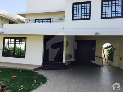 Well Maintained 500 SqYards Bungalow Available For Rent Off Mujahid