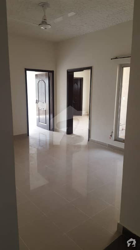 Brand New Lower Portion Available For Rent In Dha Lahore With 24 Hours Security System