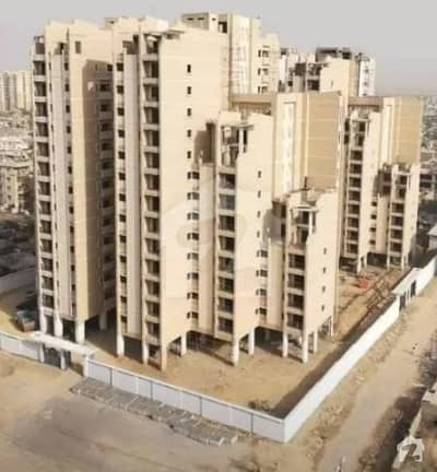 Saima Palms Flat For Sale Golden Opportunity