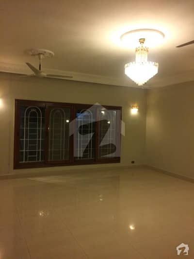 Bungalow Is Available For Rent 666 Square Yards