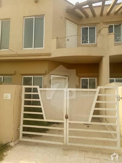 35 Marla House D block Eden Abad