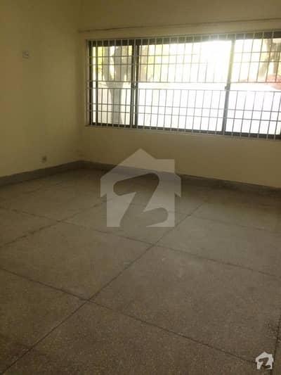 2 bed Upper portion For Rent in G 6