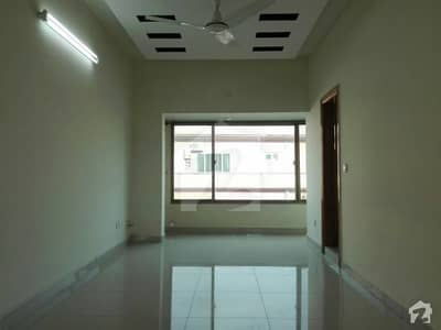 Basement Portion  Is Available For Rent
