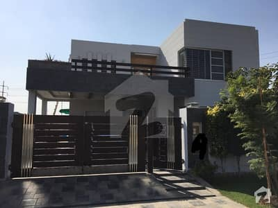 1 Kanal Spanish Upper Portion For Rent In Dha Lahore Phase 6