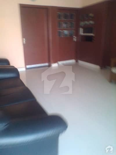 14 MARAL 2 BED ROOM TV DING ROOM CHIPS FOOLER TAIL BAHAT
