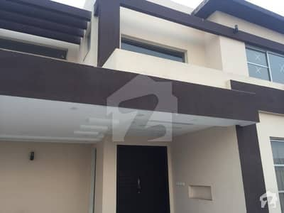 10 Marla Brand New Home Is Available For Sale In Itfaq Town