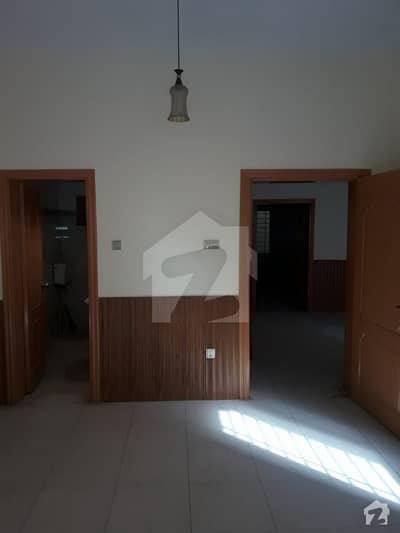 Reasonable Price House For Sale In Chilten Housing Scheme