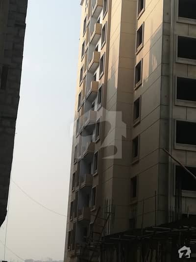 Malir Cant Link Road Cheapest New Apartment For Sale