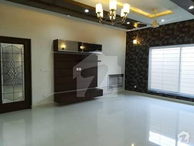 Kanal Brand New Upper Portion for rent
