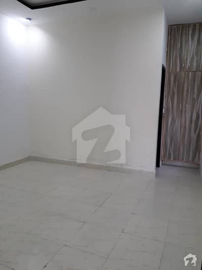 3 Marla House For Sale 36 Months Installment Payment Plan Offered