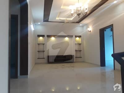 G-13/2 (35x70) Full House Brand New Available For Rent