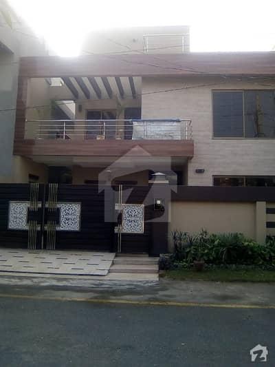 pak arab b black ma 10 marla brand new house  for sale very good location